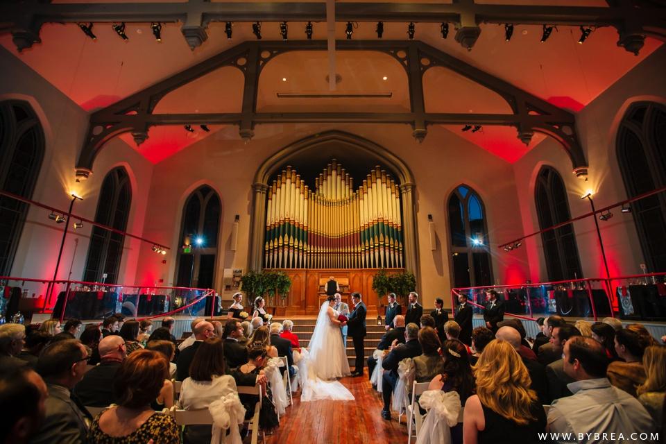 westminster-hall-baltimore-wedding_1046