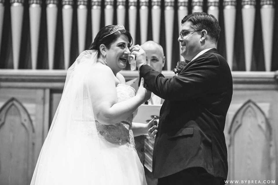 westminster-hall-baltimore-wedding_1047