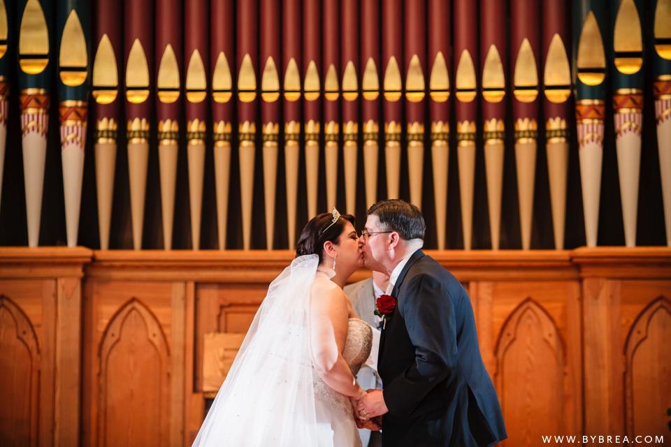 westminster-hall-baltimore-wedding_1048
