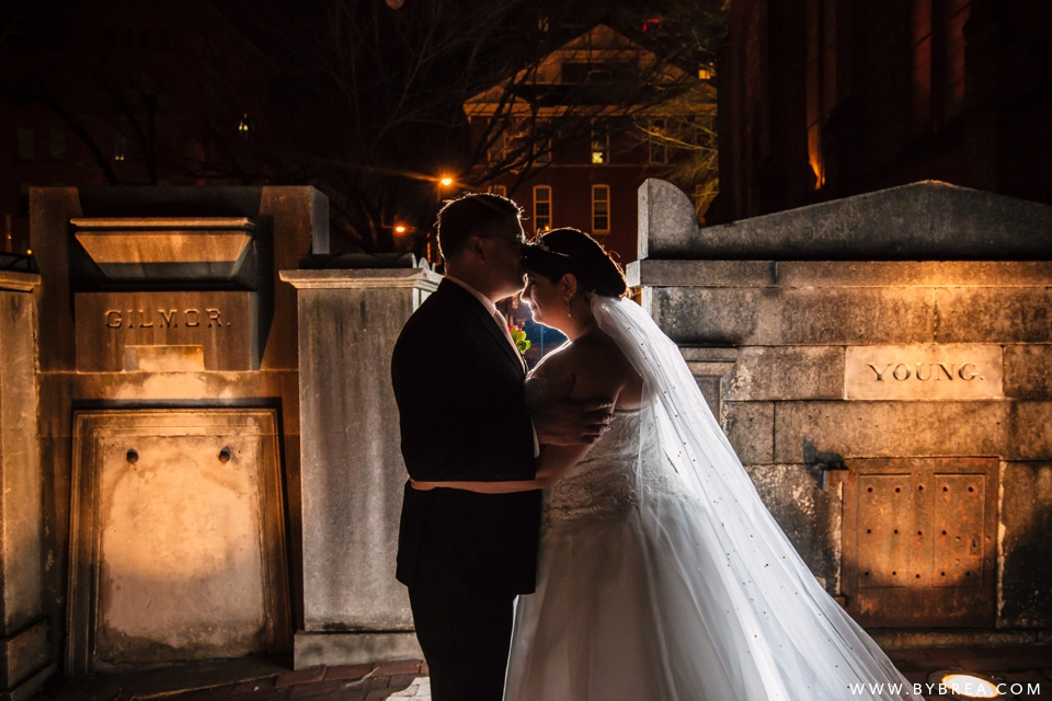 westminster-hall-baltimore-wedding_1050