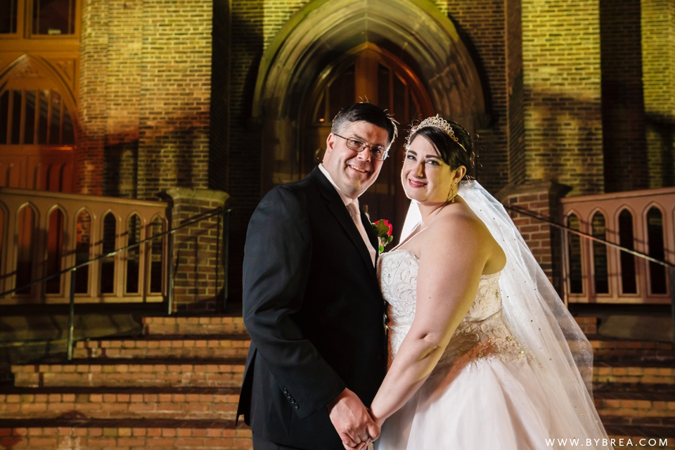 westminster-hall-baltimore-wedding_1051