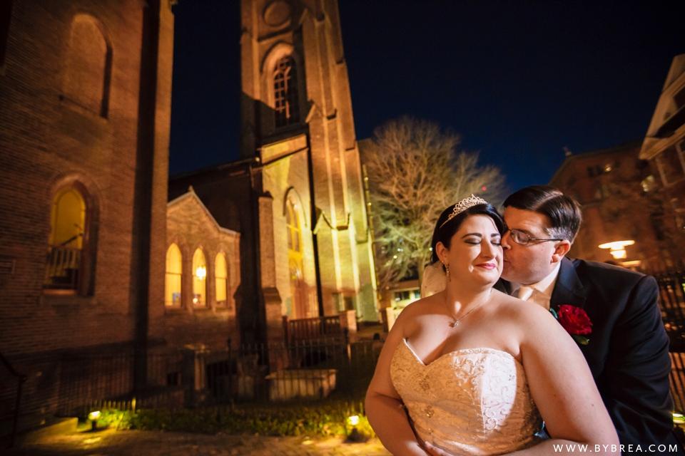westminster-hall-baltimore-wedding_1052