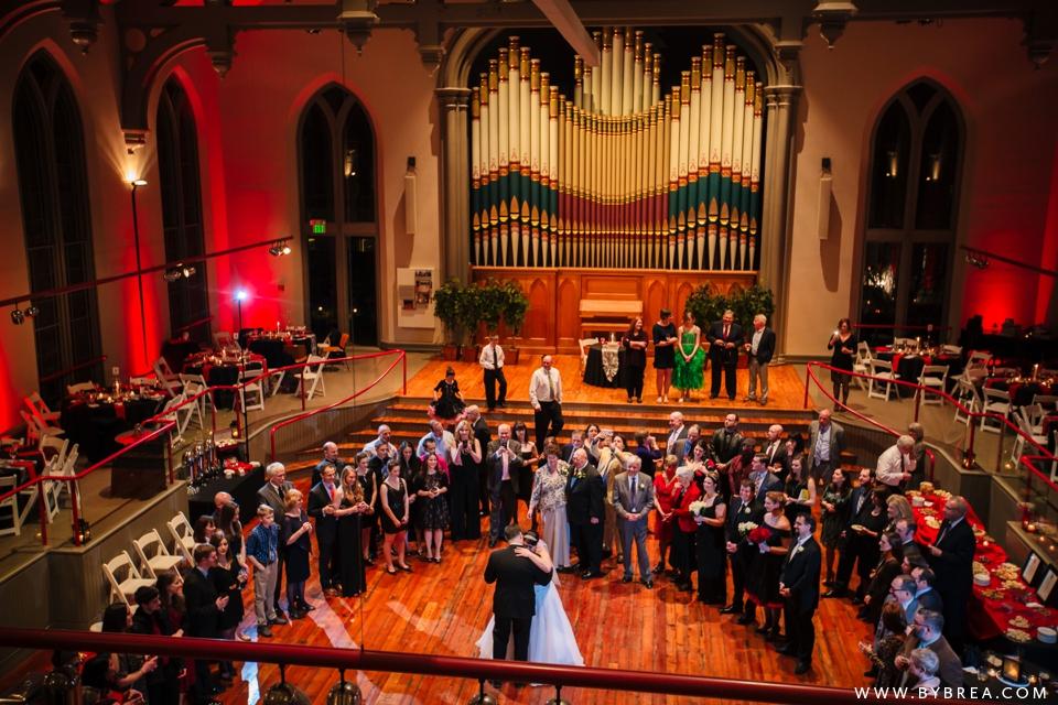 westminster-hall-baltimore-wedding_1055