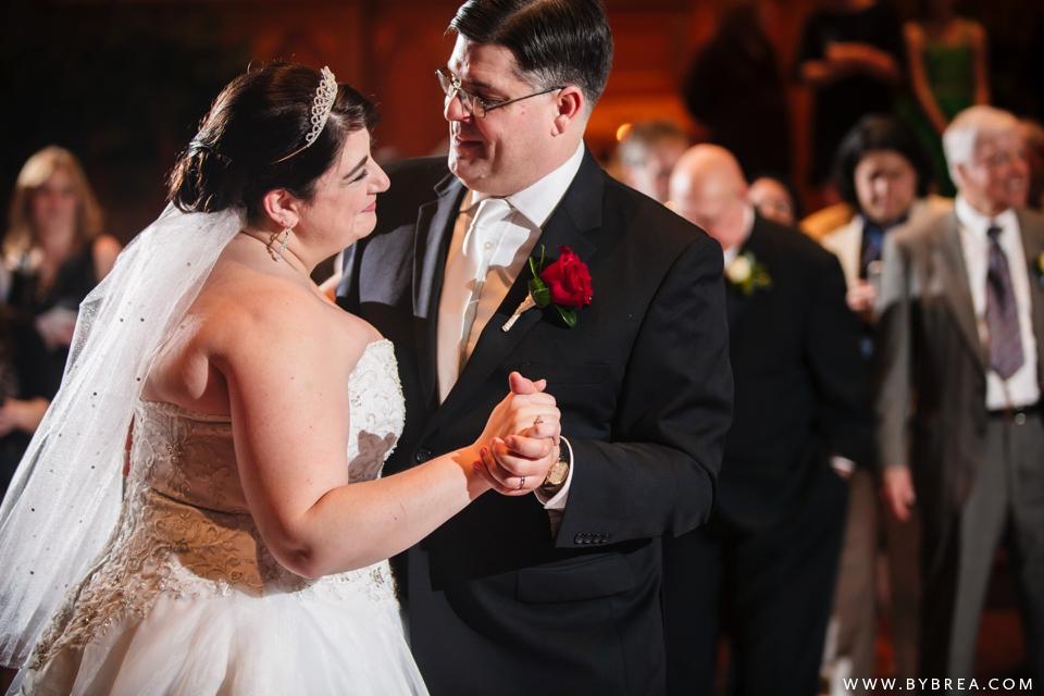 westminster-hall-baltimore-wedding_1056