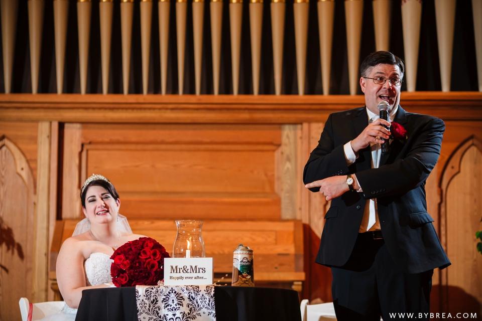 westminster-hall-baltimore-wedding_1057