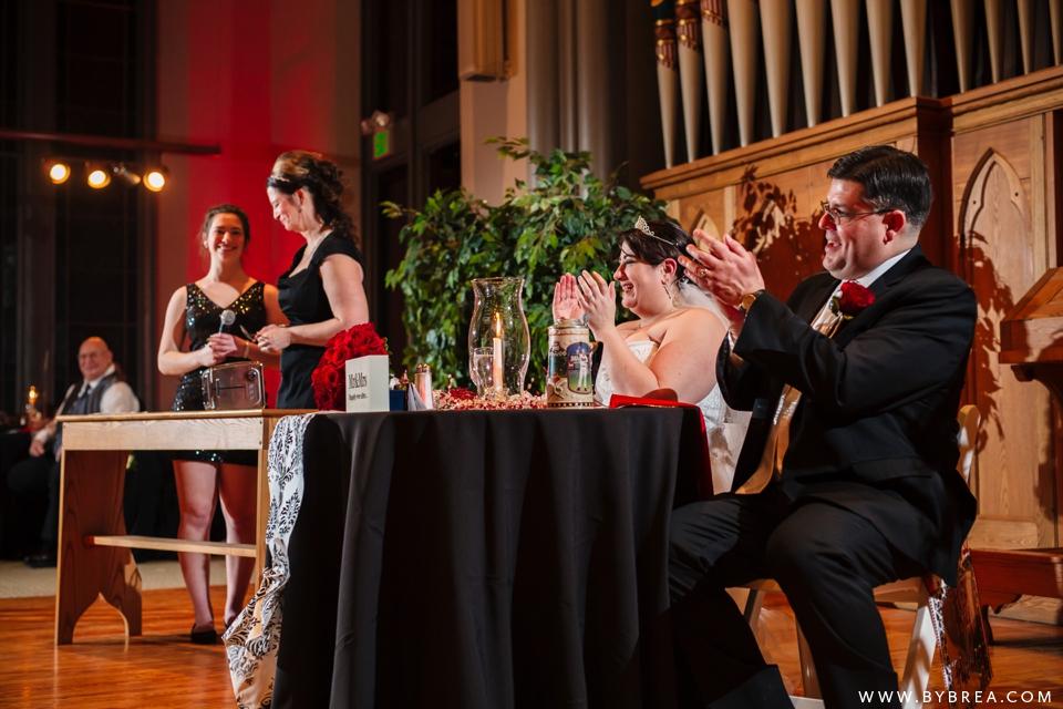westminster-hall-baltimore-wedding_1058