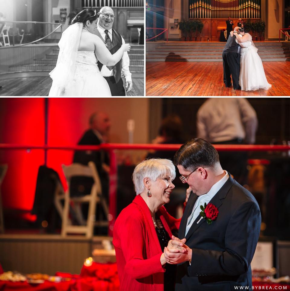 westminster-hall-baltimore-wedding_1059