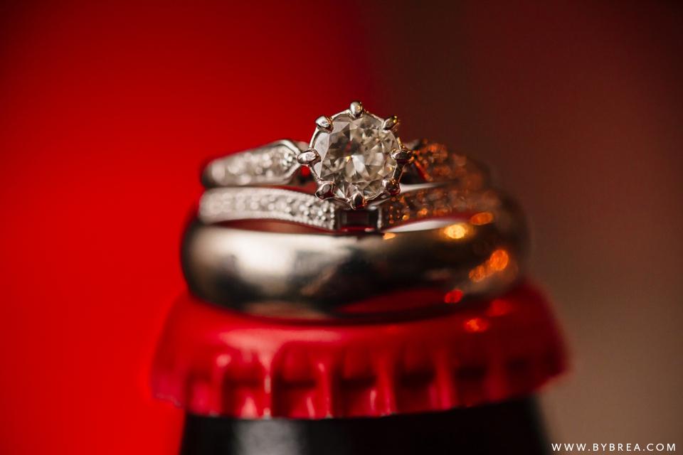 westminster-hall-baltimore-wedding_1061
