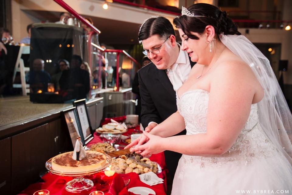 westminster-hall-baltimore-wedding_1066