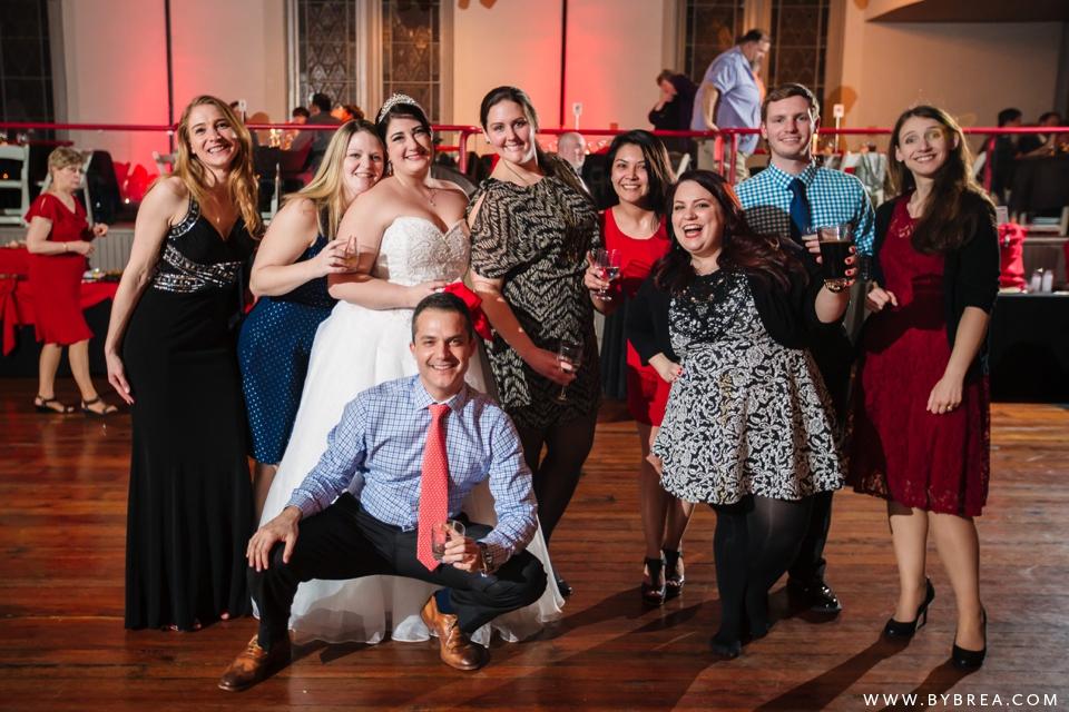 westminster-hall-baltimore-wedding_1067