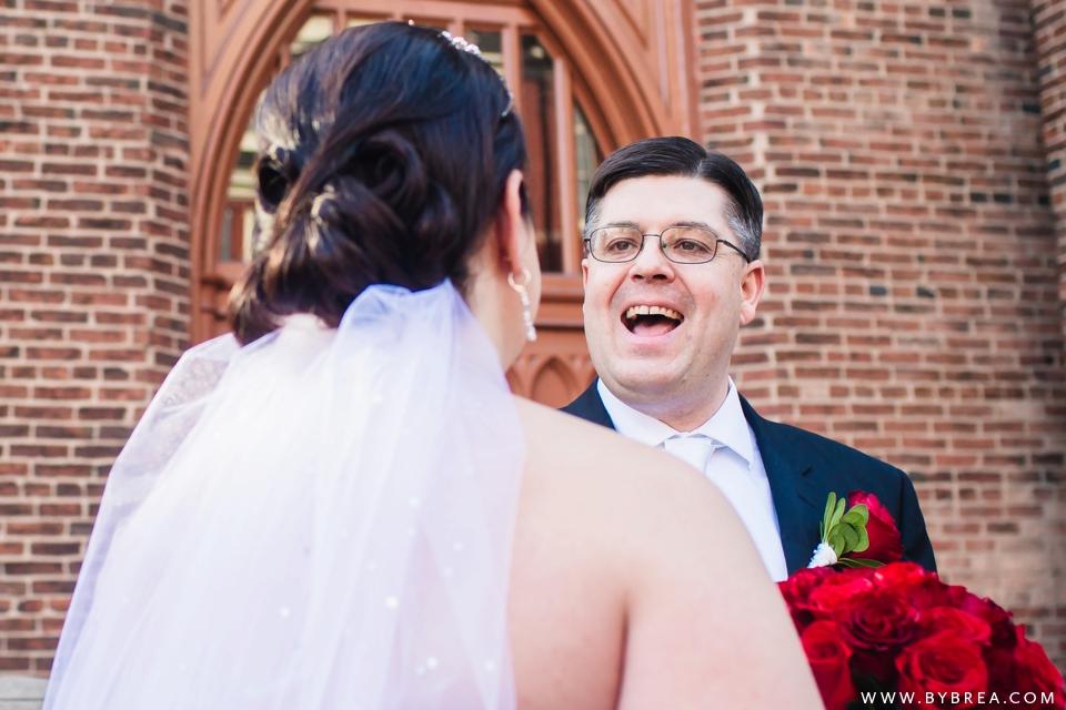 westminster-hall-baltimore-wedding_1073