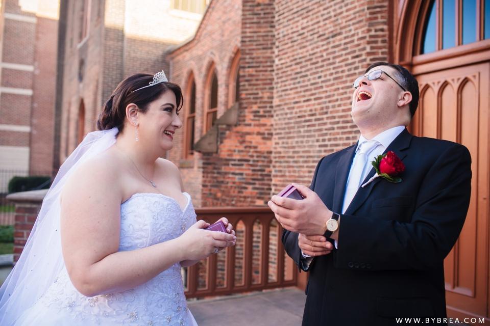 westminster-hall-baltimore-wedding_1074