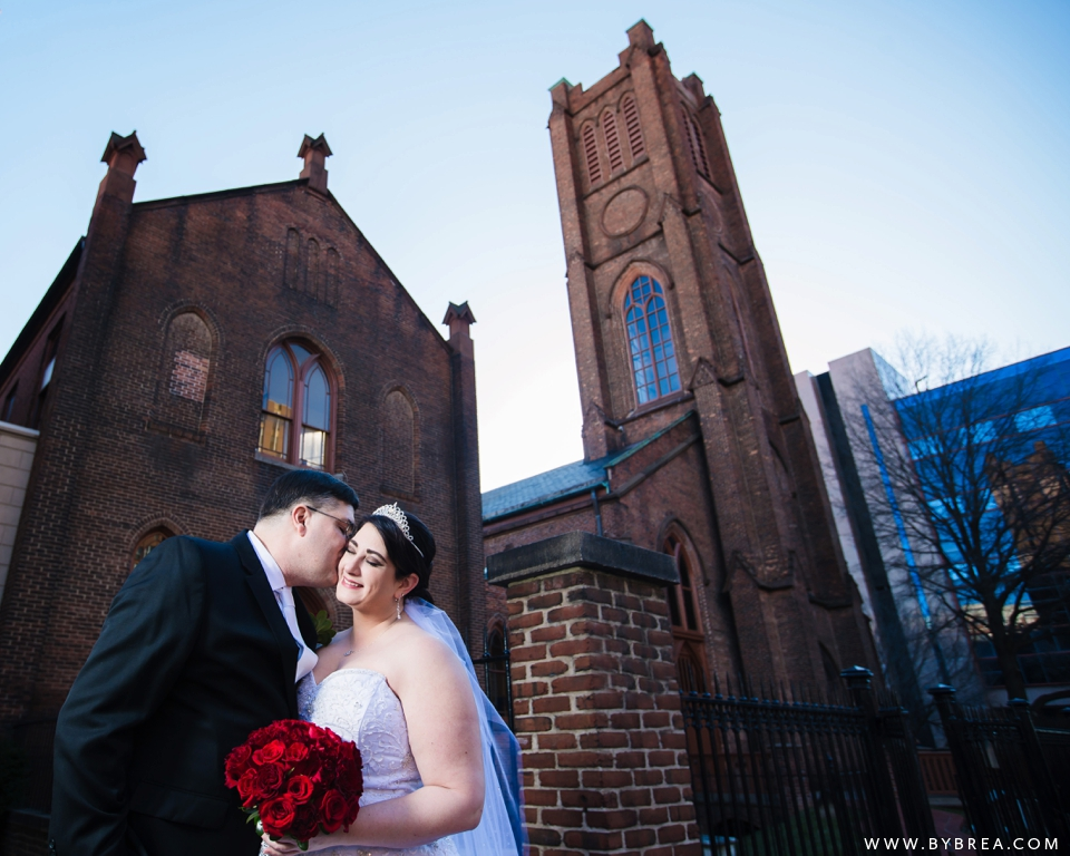 westminster-hall-baltimore-wedding_1077