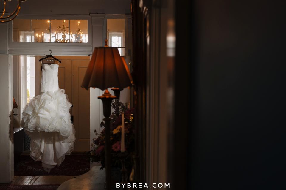 becca-blair-antrim-1844-baltimore-wedding_1128
