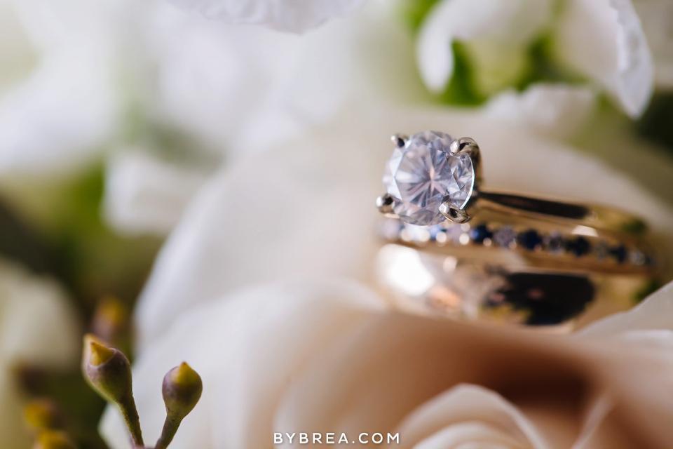 becca-blair-antrim-1844-baltimore-wedding_1129
