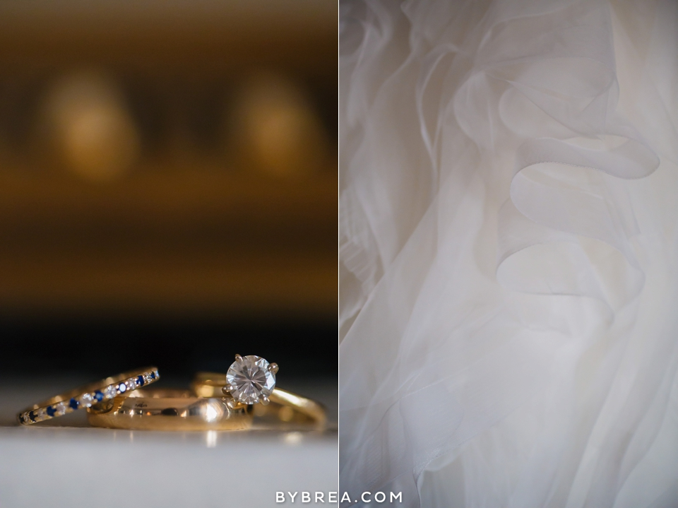 becca-blair-antrim-1844-baltimore-wedding_1130