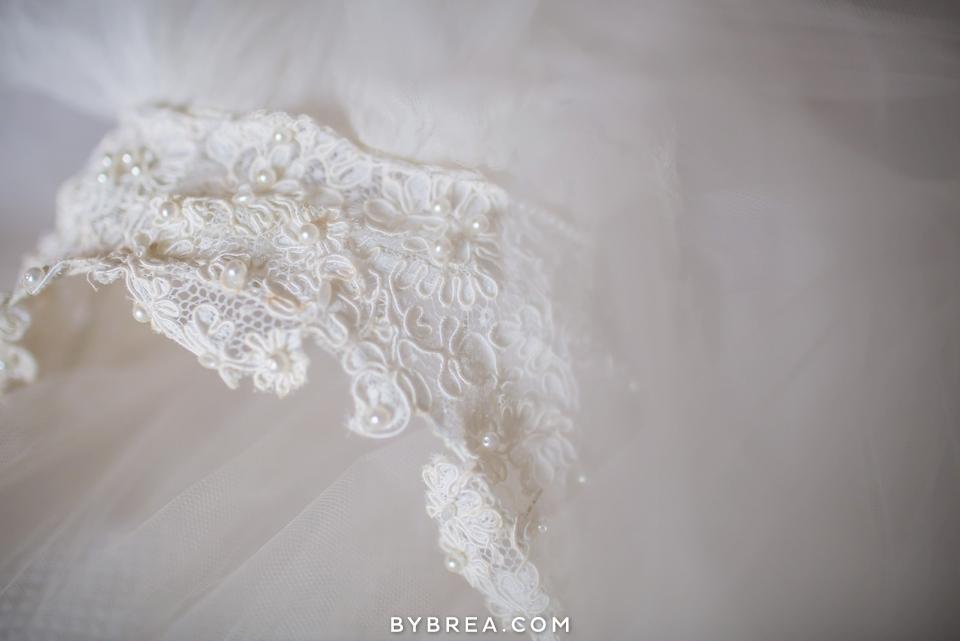 becca-blair-antrim-1844-baltimore-wedding_1132