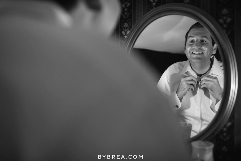 becca-blair-antrim-1844-baltimore-wedding_1140