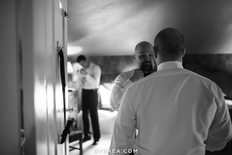 becca-blair-antrim-1844-baltimore-wedding_1141