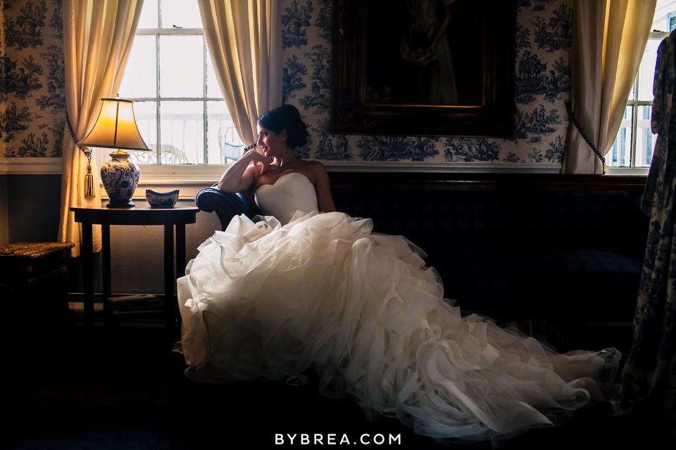 becca-blair-antrim-1844-baltimore-wedding_1145