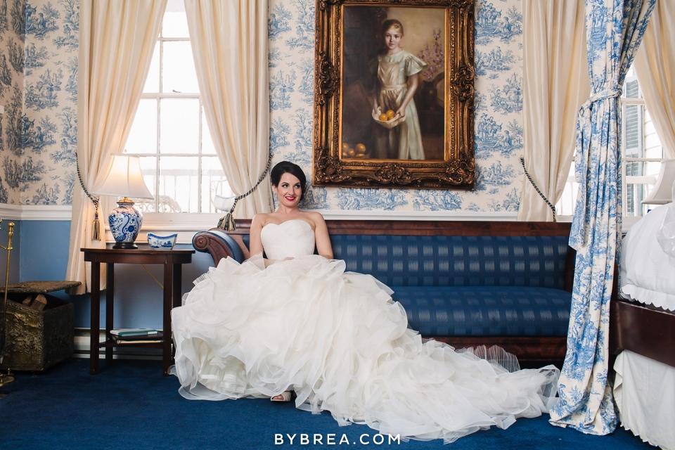 becca-blair-antrim-1844-baltimore-wedding_1147