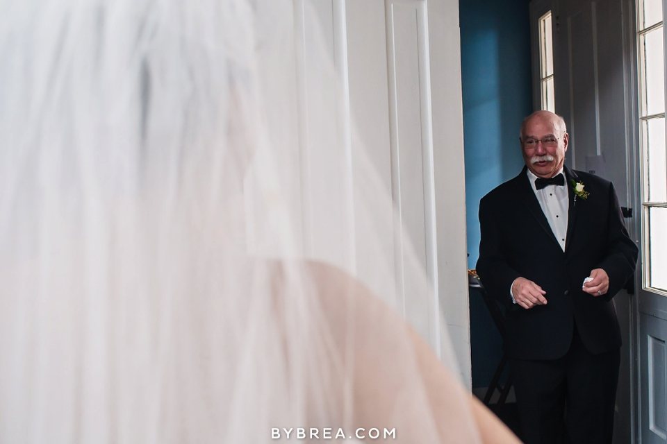 becca-blair-antrim-1844-baltimore-wedding_1148
