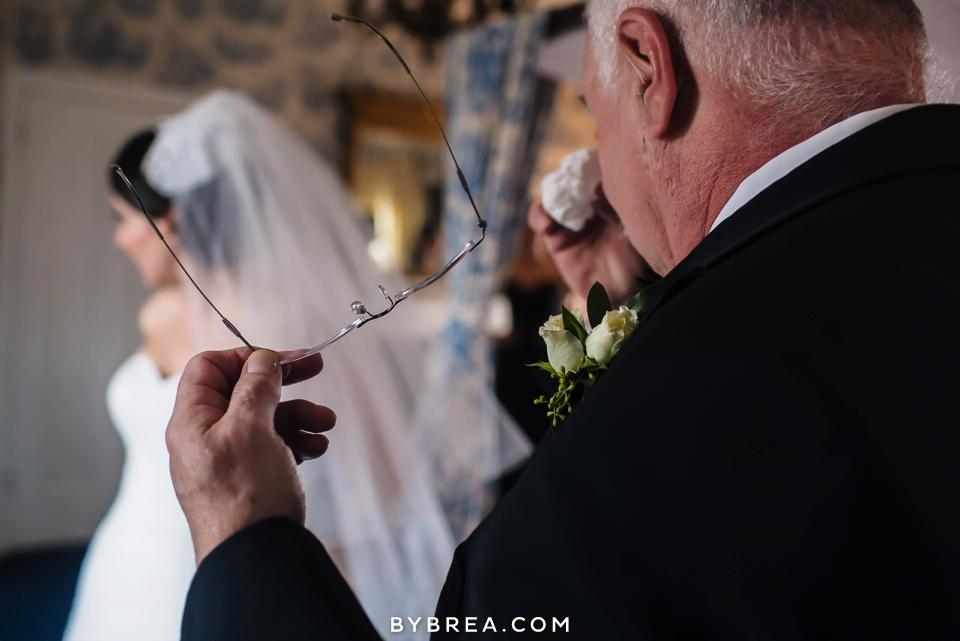 becca-blair-antrim-1844-baltimore-wedding_1149