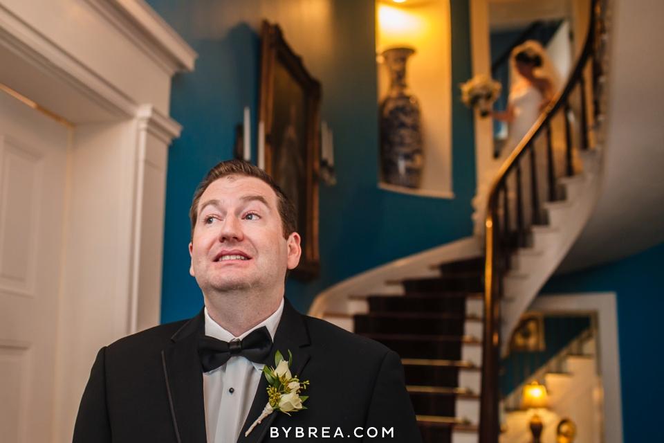 becca-blair-antrim-1844-baltimore-wedding_1152