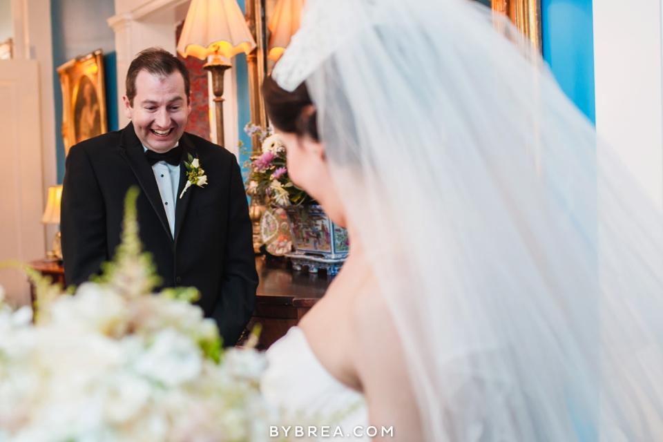 becca-blair-antrim-1844-baltimore-wedding_1153