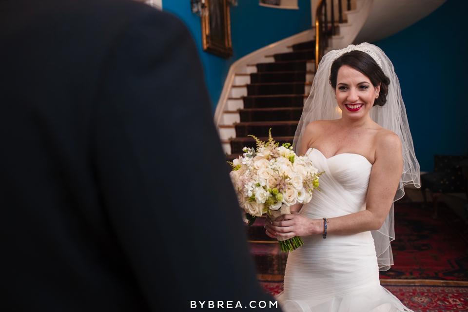 becca-blair-antrim-1844-baltimore-wedding_1154