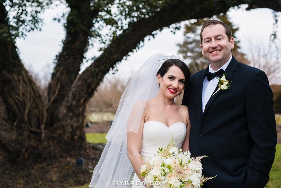 becca-blair-antrim-1844-baltimore-wedding_1155