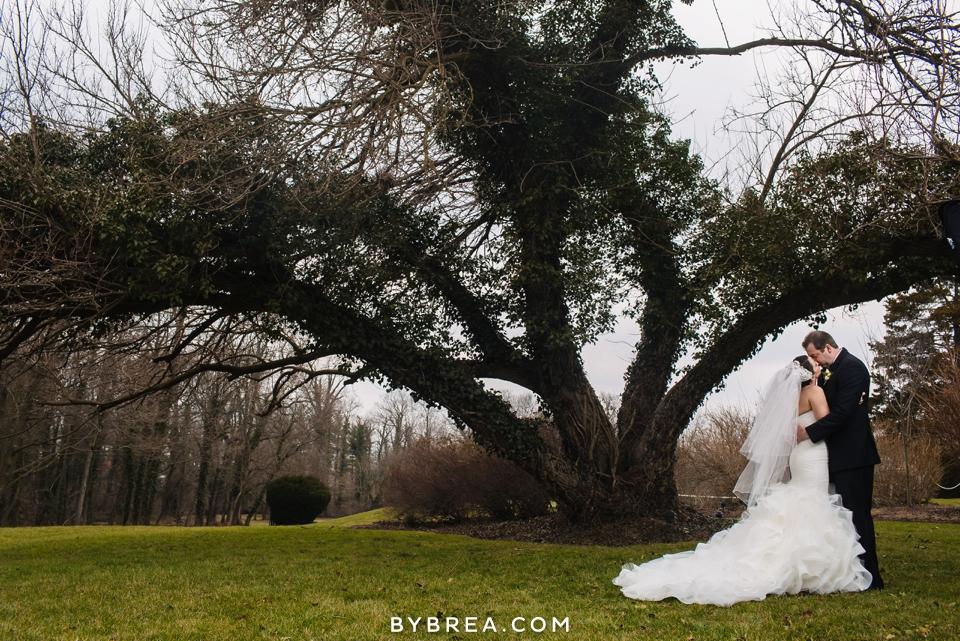 becca-blair-antrim-1844-baltimore-wedding_1156