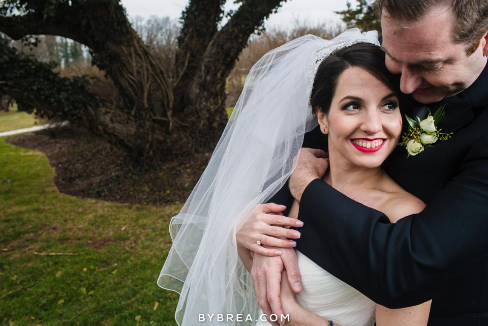 becca-blair-antrim-1844-baltimore-wedding_1157