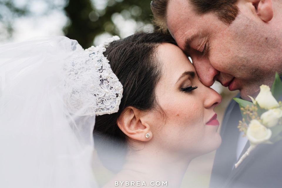 becca-blair-antrim-1844-baltimore-wedding_1158