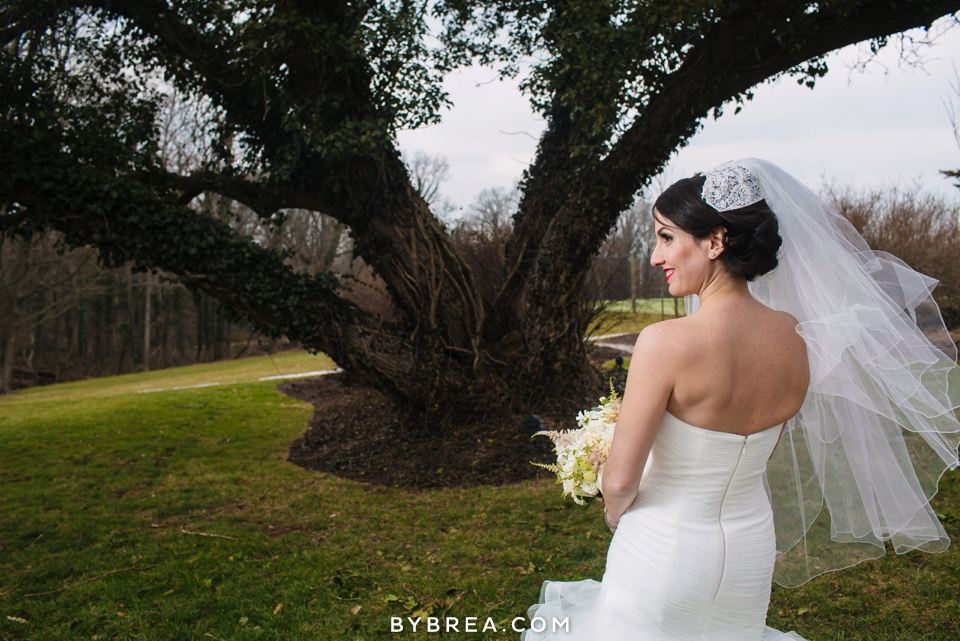 becca-blair-antrim-1844-baltimore-wedding_1159