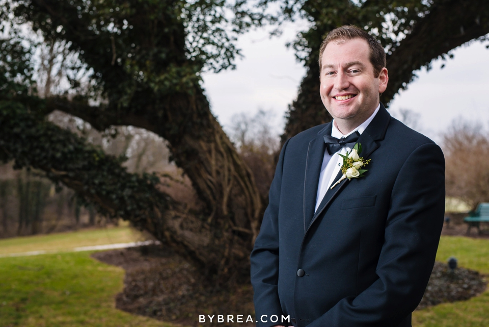 becca-blair-antrim-1844-baltimore-wedding_1160