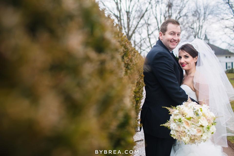 becca-blair-antrim-1844-baltimore-wedding_1162