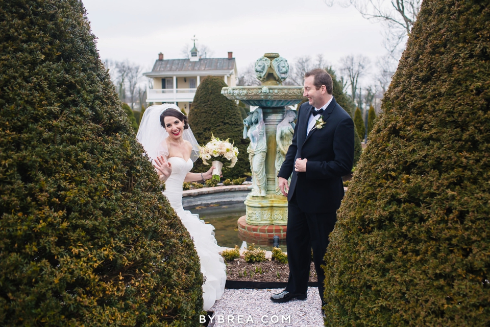 becca-blair-antrim-1844-baltimore-wedding_1163