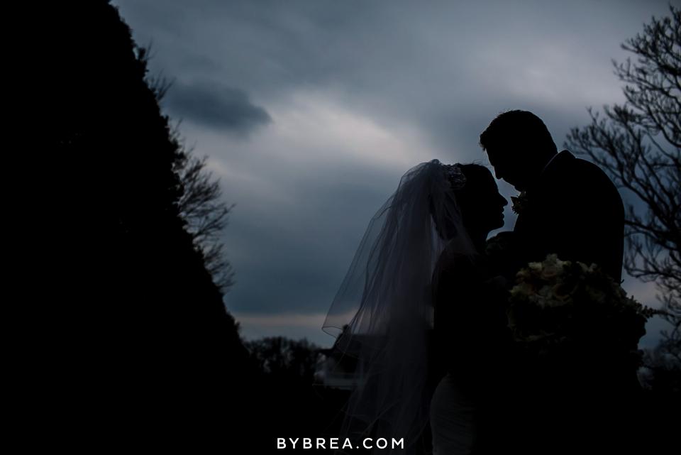 becca-blair-antrim-1844-baltimore-wedding_1164
