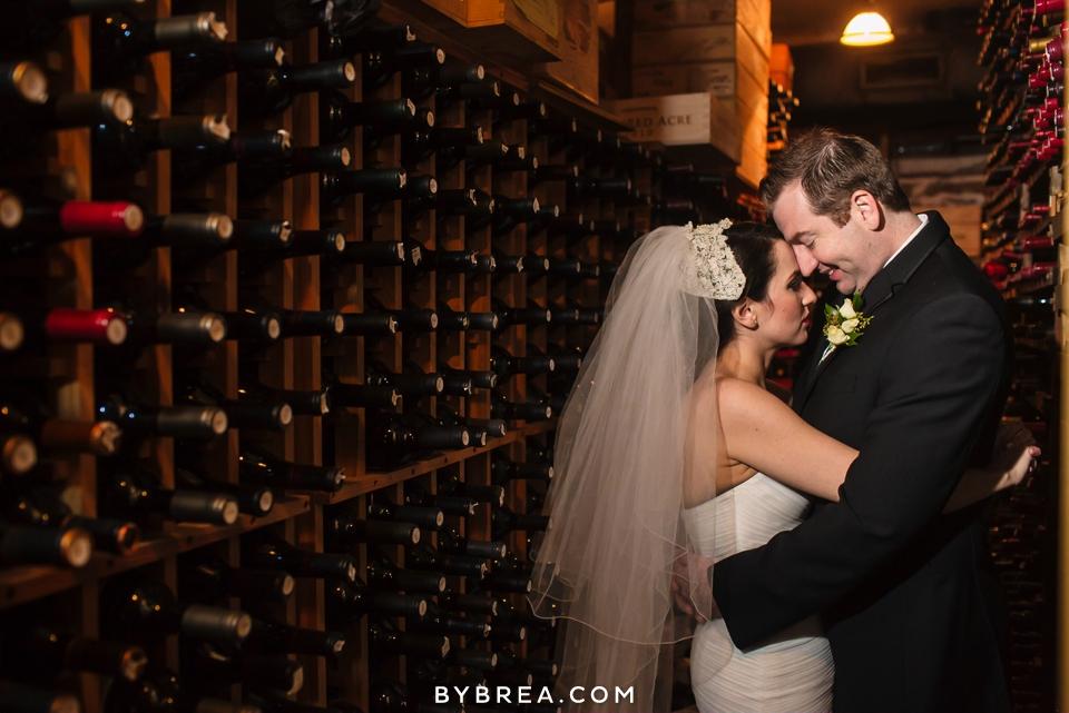 becca-blair-antrim-1844-baltimore-wedding_1167
