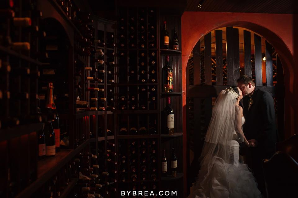 becca-blair-antrim-1844-baltimore-wedding_1168