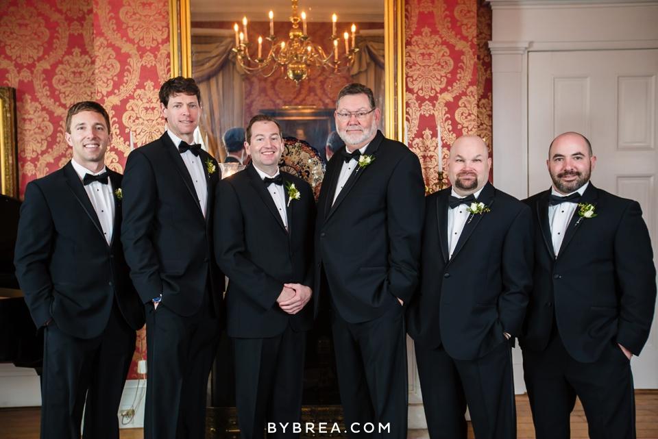 becca-blair-antrim-1844-baltimore-wedding_1169