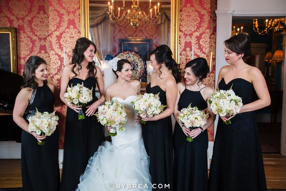 becca-blair-antrim-1844-baltimore-wedding_1170
