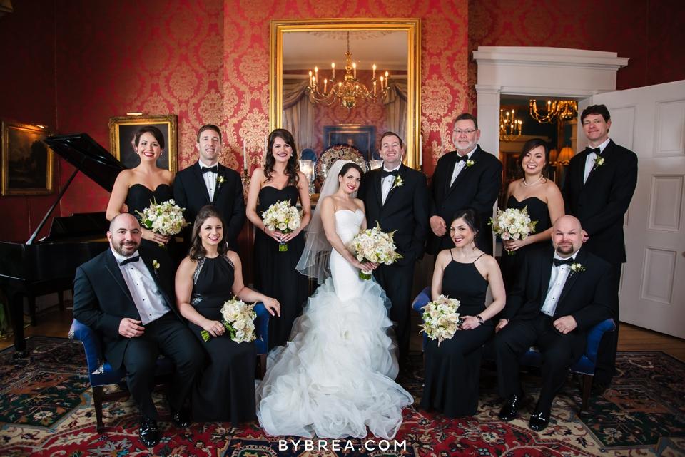 becca-blair-antrim-1844-baltimore-wedding_1171