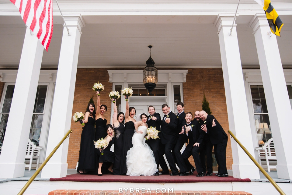 becca-blair-antrim-1844-baltimore-wedding_1172