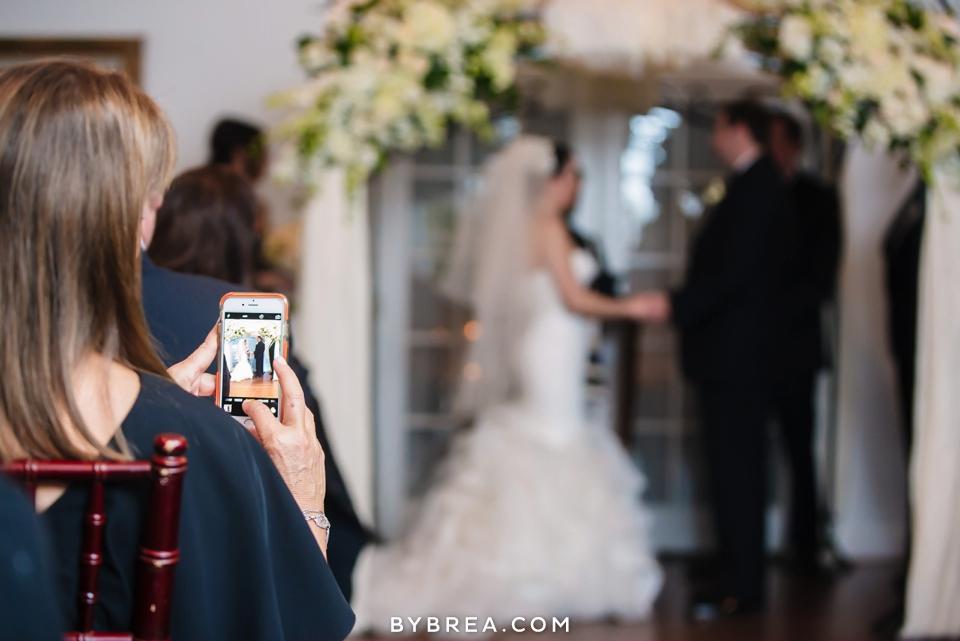 becca-blair-antrim-1844-baltimore-wedding_1176