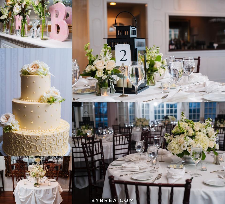becca-blair-antrim-1844-baltimore-wedding_1178
