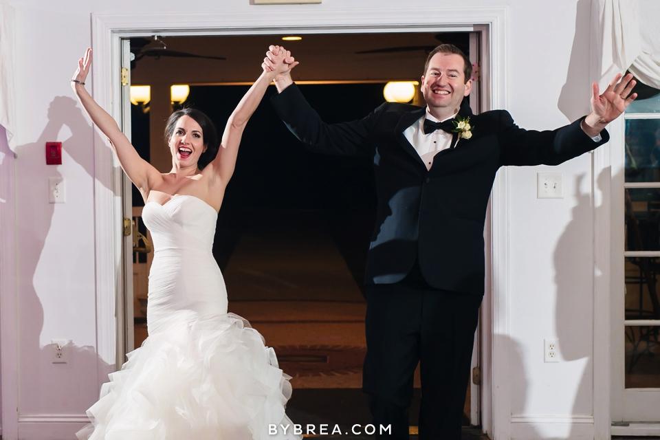 becca-blair-antrim-1844-baltimore-wedding_1179