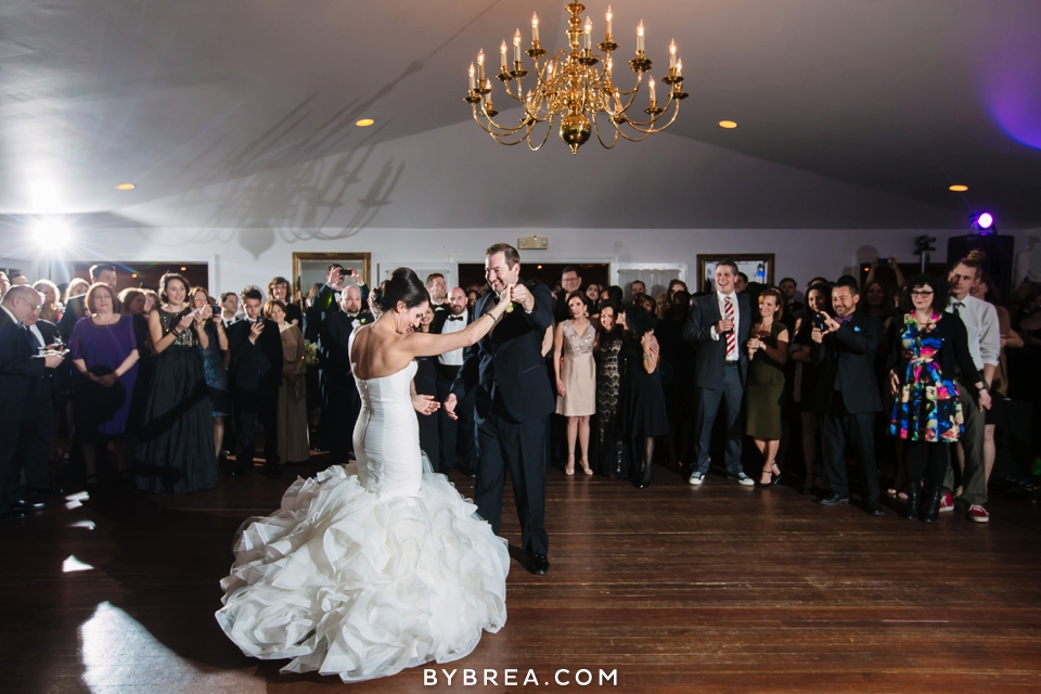 becca-blair-antrim-1844-baltimore-wedding_1180