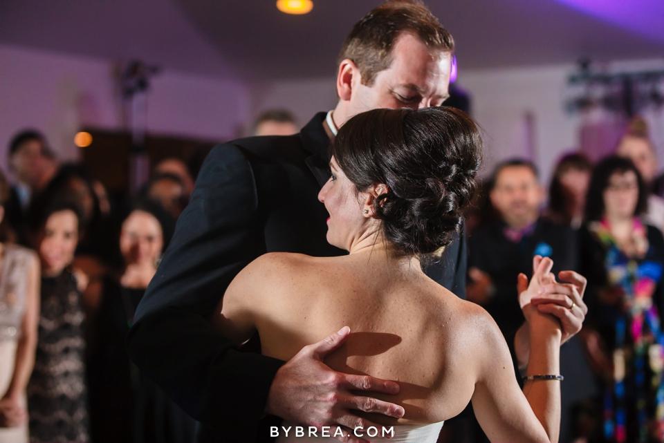 becca-blair-antrim-1844-baltimore-wedding_1182